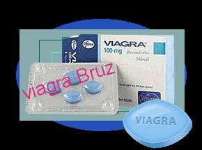 viagra Bruz projet