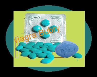viagra Bubry image