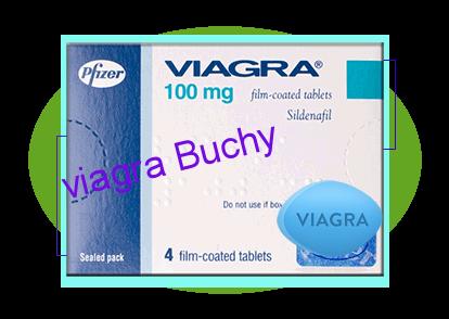 viagra Buchy image