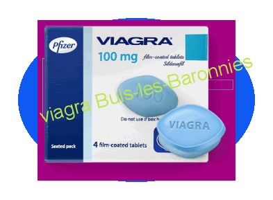viagra Buis-les-Baronnies projet