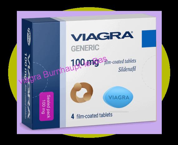 viagra Burnhaupt-le-Bas égratignure