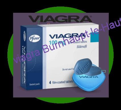 viagra Burnhaupt-le-Haut dessin