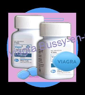 viagra Bussy-en-Othe dessin
