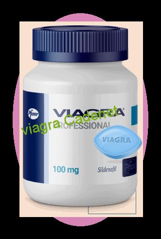 viagra Cadenet projet