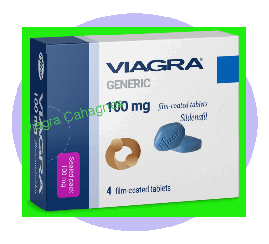 viagra Cahagnes projet