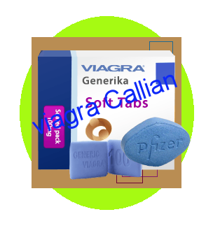 viagra Callian conception
