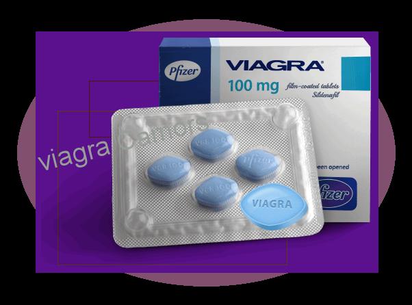 viagra Camors conception