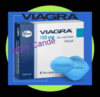 viagra Candé projet