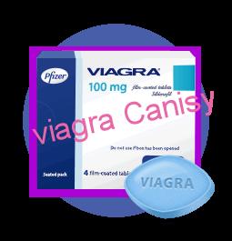 viagra Canisy conception