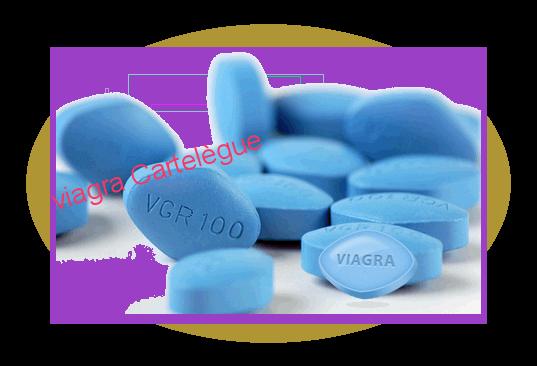 viagra Cartelègue image