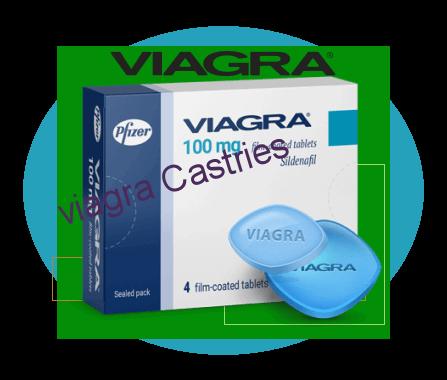 viagra Castries dessin