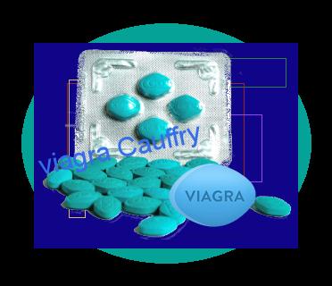 viagra Cauffry image