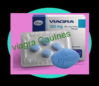 viagra Caulnes égratignure