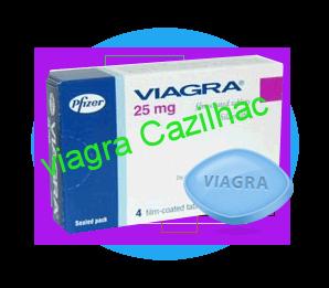 viagra Cazilhac égratignure
