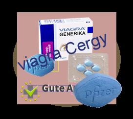 viagra Cergy miroir