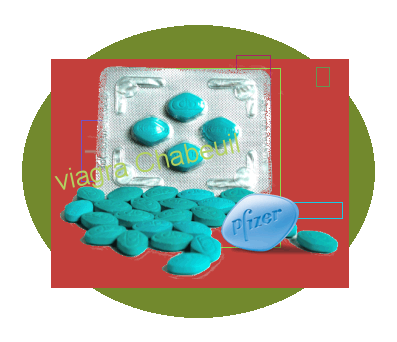 viagra Chabeuil projet