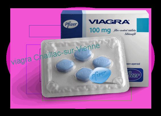 viagra Chaillac-sur-Vienne image