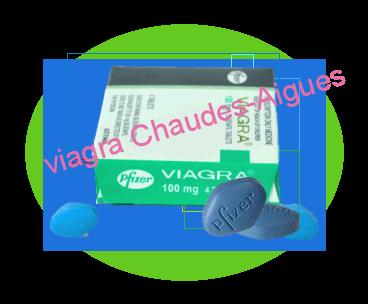 viagra Chaudes-Aigues miroir