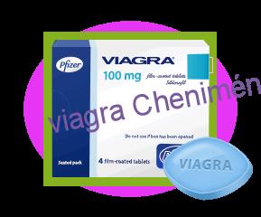 viagra Cheniménil conception
