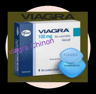 viagra Chinon projet