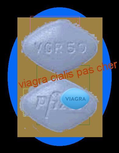 viagra cialis pas cher conception