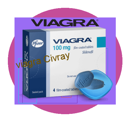 viagra Civray conception
