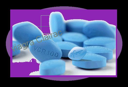 viagra Clairac projet