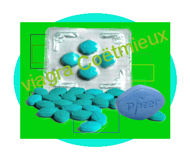 viagra Coëtmieux égratignure