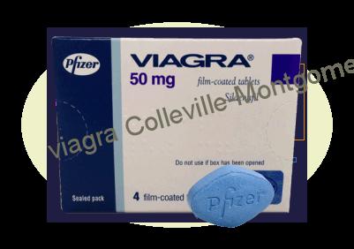 viagra Colleville-Montgomery image