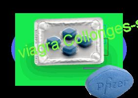 viagra Collonges-sous-Salève image