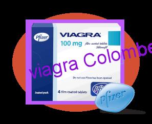 viagra Colombes conception