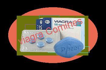 viagra Comines conception