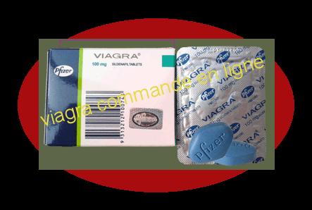 viagra commande en ligne image
