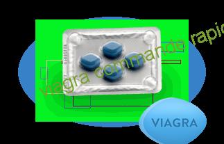 viagra commande rapide conception