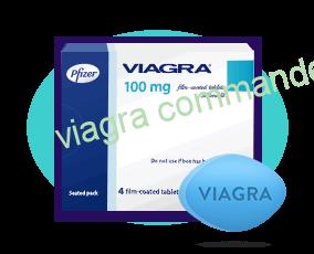 viagra commander pour sur site conception