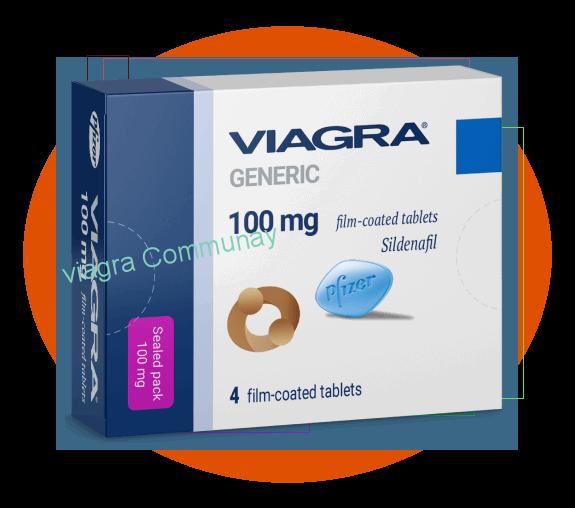 viagra Communay image