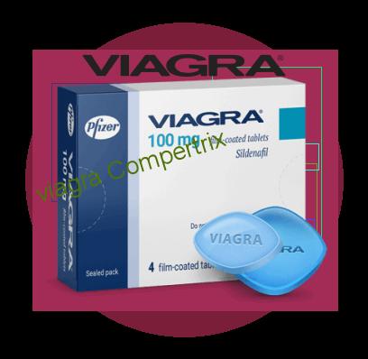 viagra Compertrix miroir