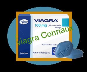 viagra Connaux conception