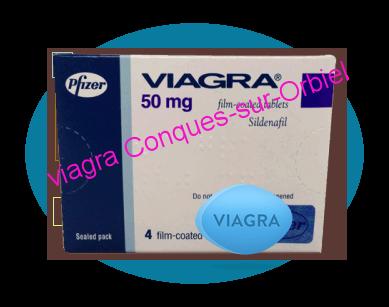 viagra Conques-sur-Orbiel projet