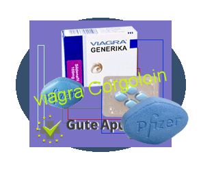 viagra Corgoloin projet