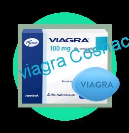 viagra Cosnac image