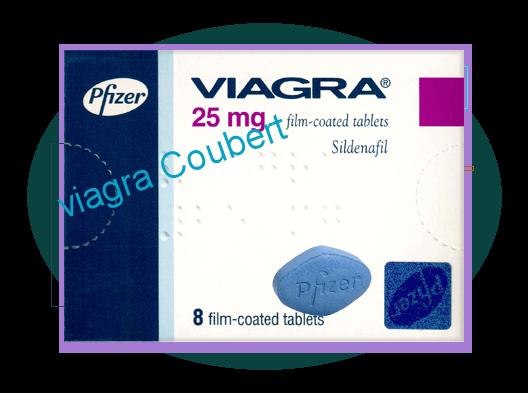 viagra Coubert projet