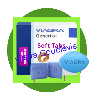 viagra Coublevie conception