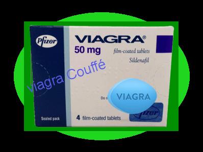 viagra Couffé égratignure