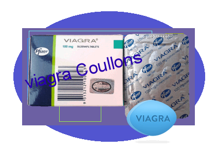 viagra Coullons conception