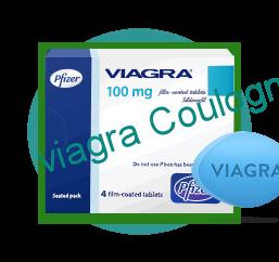 viagra Coulogne égratignure