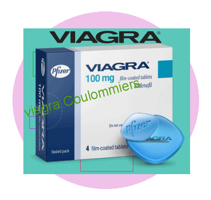 viagra Coulommiers égratignure