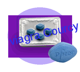 viagra Courcy projet