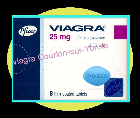 viagra Courlon-sur-Yonne projet