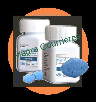 viagra Courrières conception